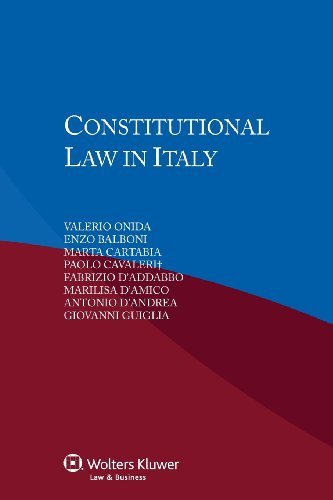 constitutional-law-in-italy