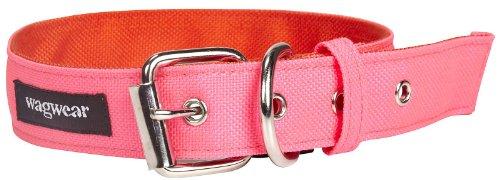 Wagwear Cordura Collar