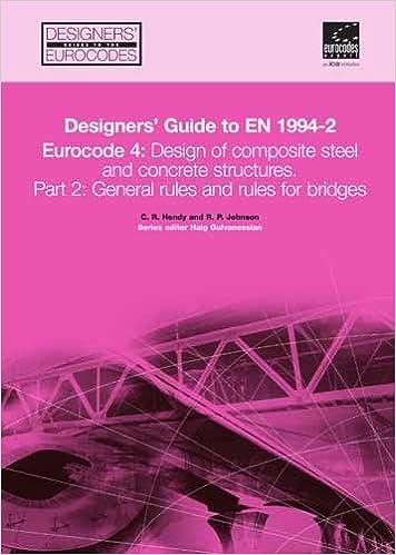 steel design book pdf download