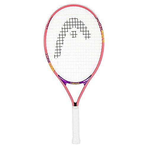Junior Head (HEAD Instinct 25 Junior Tennis)