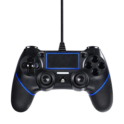 Buy ps4 wired controller