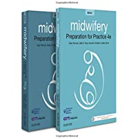 Midwifery: Preparation for Practice