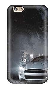 New Arrival LVJaYYf15222OzhmB Premium Iphone 6 Case(aston Martin Desktop)