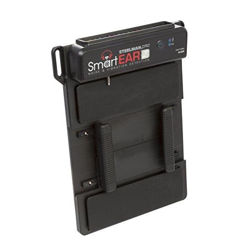 STEELMAN PRO 91929 SmartEAR 2 Sound and Vibration Detection Kit by Steelman Pro (Image #2)