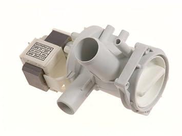Pumpe laugenpumpe bosch 30 w 220 240 v waschmaschinen und