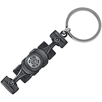 Official Subaru BOXER Engine Key Tag Keyring Key Chain Genuine Wrx Sti Impreza KEYCHAIN