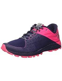 New Balance Women's Vazee Summit V2 Running Shoe Trail Runner