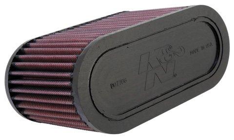 K&N Engineering High Flow Air Filter HA-1302