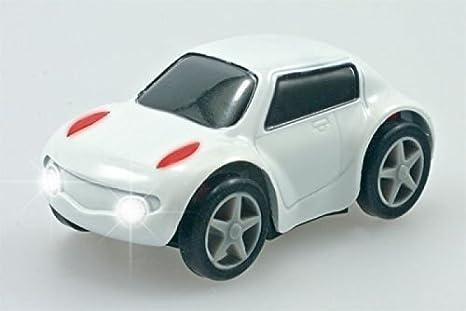 ZenWheels MicroCar