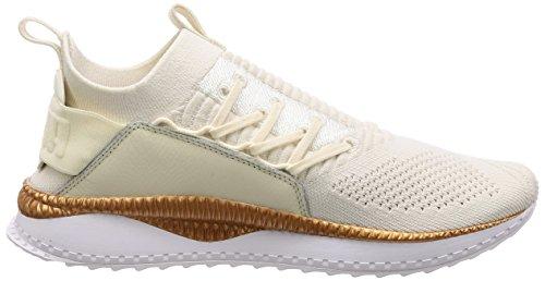 Tsugi Chaussures Rose Whisper Jun Baskets White Femme Gold Puma White 8tZnxWBp