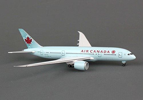 daron-air-canada-787-1-500-scale