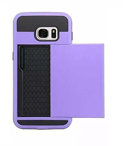 sneakers for cheap 1ed7d dec1c Galaxy S7 Case,Newstore ID Credit Card Holder Hard Case Back Cover For  Samsung Galaxy S7 With Free Packing With Newstore Trademark gifts,Not Fit  For ...