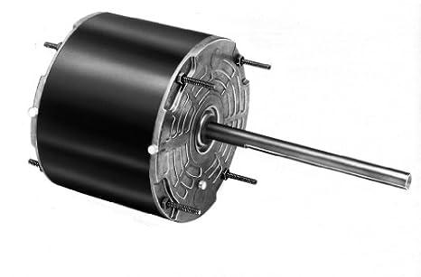 0-10 VDC 3-Wire Output 14-30 VDC +//-0.5/% Accuracy 0-5 VDC Output NOSHOK 200 Series High Performance Voltage Output Pressure Transducer 1//4 NPT Male = 10000 0-1000 psig Pressure Range