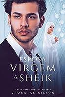 A Esposa Virgem do Sheik