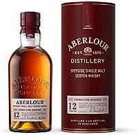 Pero Lour 12años Whisky Escocés - 1 x 0.7 l