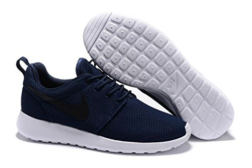 Nike Roshe One para mujer - 23OAFD68L8CY