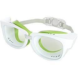 Vision Care Eye Massager USJ - Comfortable Style
