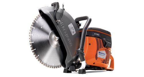 Husqvarna Husqvarna 967181002 K760 II 14-inch Gas Cut-Off Saw