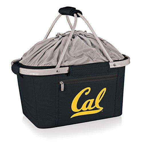 NCAA Berkeley Golden Bears Metro ()