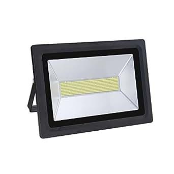 Amazon.com: Solla 200W LED Flood Light Outdoor Security