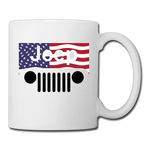 jeep coffee cup - 4