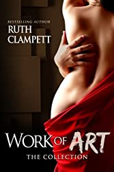 Work of Art ~ The Collection