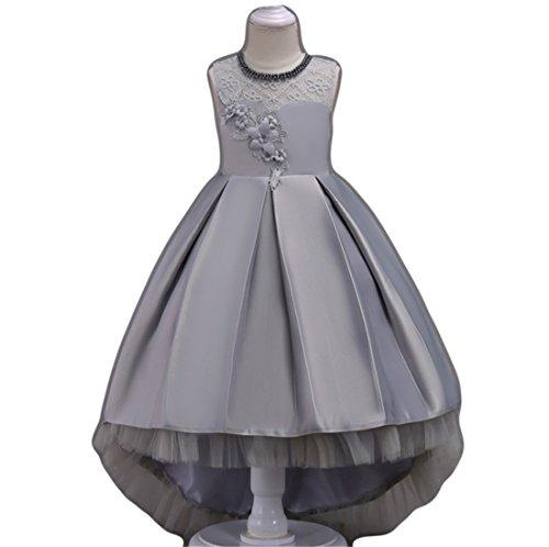 f7152fdb2 Wedding Dresses For Kids