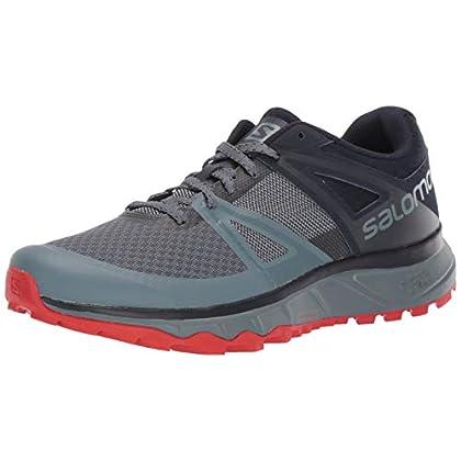 Salomon Trailster Men's Running Shoes