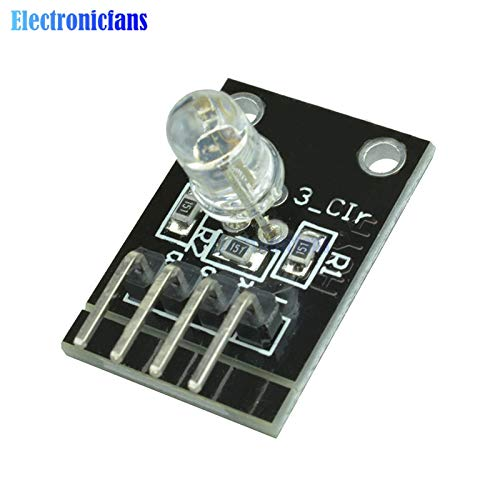 pic microcontroller starter kit - 3