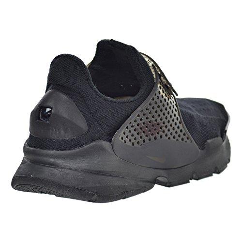 Running Entrainement Chaussures Black Homme Black NIKE Dart de volt Sock anq7wPx4Sg