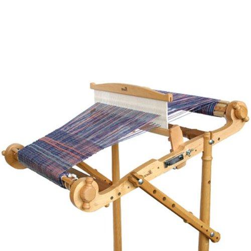Kromski Harp Stand 24'' RH