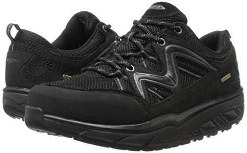 Chaussures Plein 257t noir Noir Mbt Gtx Femmes Air Himaya Pour Multisport De Pt5OqwF