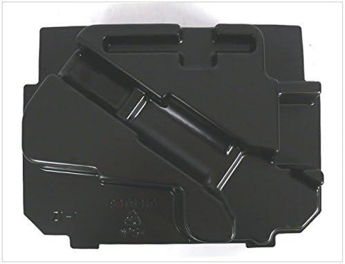 /230-Winkelschleifer /125/ Makita 224543/ /150/ /180/ /0//Überwurfmutter M14/45/mm f/ür 115/