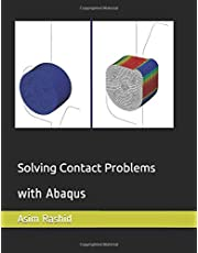 Solving Contact Problems with Abaqus