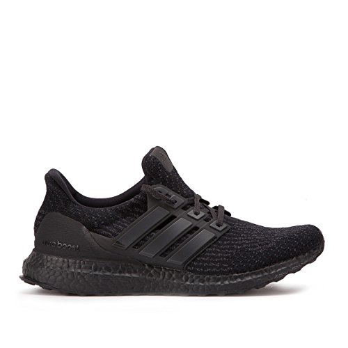 adidas Performance Men's Ultraboost by adidas (Image #1)