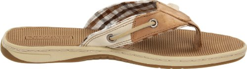 Sperry Sperry Womens Sperry Womens Seafish Linen Linen Womens Seafish Sperry Seafish Linen rqSqpxwR8T