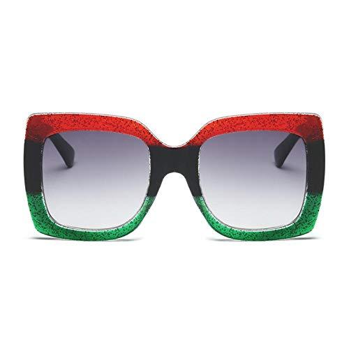 099 PC A1 Couleurs Cadre TR 7 De UV Haute Goggle 100 Qualité et Loisirs ZHRUIY Femme Protection Homme Soleil 26g Lunettes et Sports B0v0gq
