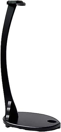 GOONSDS Schwertst/änder anzeigen Katana Samurai-Schwert Wakizashi Tanto Halter Schwertst/änder Martial 4 Schicht