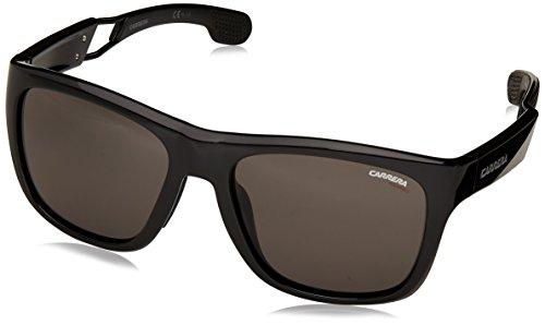 Carrera - Lunettes de soleil - Homme 807/M9 BLACK