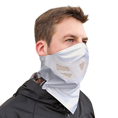 Winter Weather Balaclava Snowboarding Motorcycle