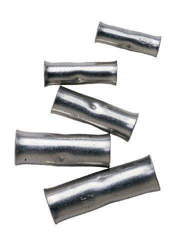 ancor-marine-grade-electrical-heavy-duty-tinned-copper-butt-connectors