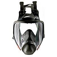 Gas Mask and Respirator Accessories Product