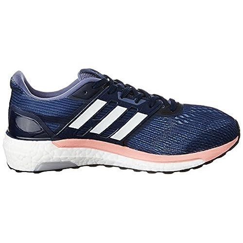 Adidas Supernova Glide 9 Zapatillas De Running Para Mujer 50 De