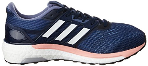 White midnight Grey Adidas Breeze Chaussure still ftwr Gris Supernova W De Femme Sport UvnFqCUw