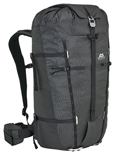 Tupilak 45+ by Mountain Equipment