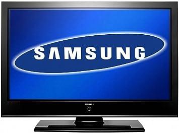 Samsung PS 63 P 76 F - Televisión Full HD, Pantalla Plasma 63 pulgadas: Amazon.es: Electrónica