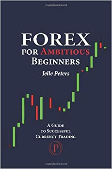 Successful forex trading 2012