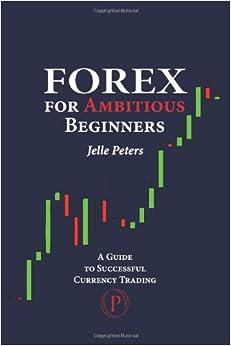 Free forex books download pdf