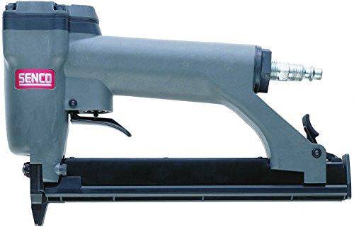 Senco SJ10 - A06-A08 / D10 Pneumatic Staple Gun by Senco