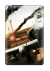 Albert R. McDonough's Shop Best 6647810I23777665 Tpu Shockproof Scratcheproof Tom Clancy's Hawx 2 Hard Case Cover For Ipad Mini